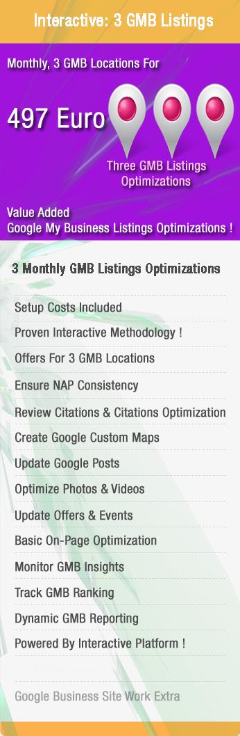 GMB-pricetable-3-locations