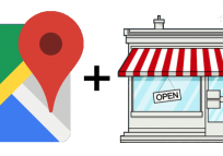 Google + Your Business
